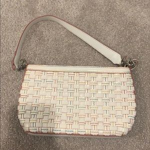 Elliott Lucia purse